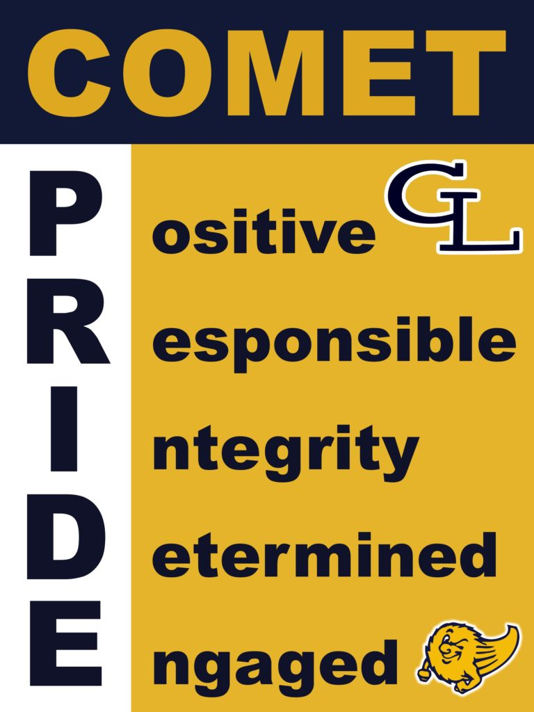 comet-pride